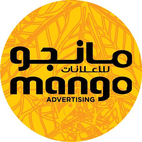 Mango Advertising
